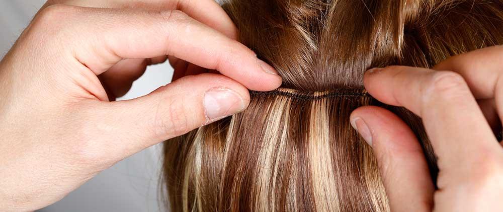Extensions changes salon hair extensionsg pmusecretfo Images