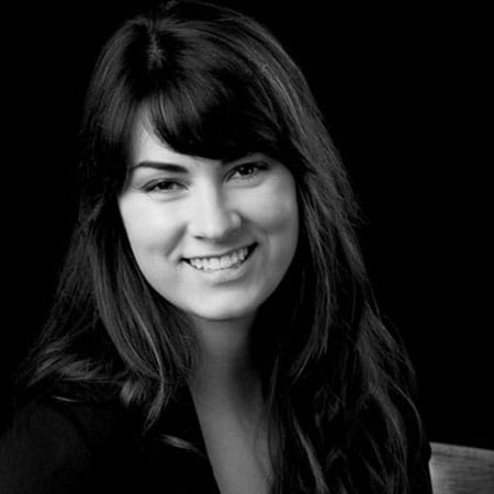 Alexandra – Massage Therapist