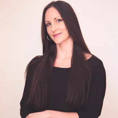 Natalia – Massage Therapist