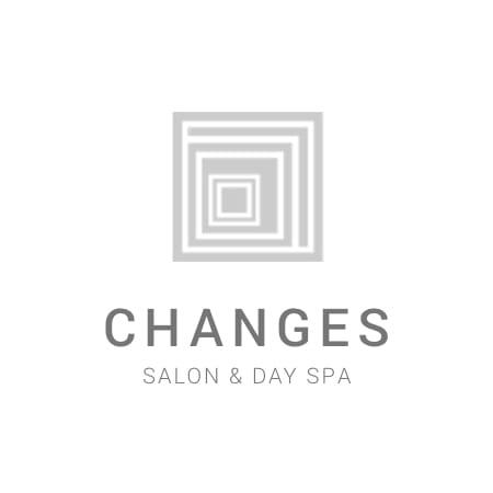 Ankita – Massage Therapist