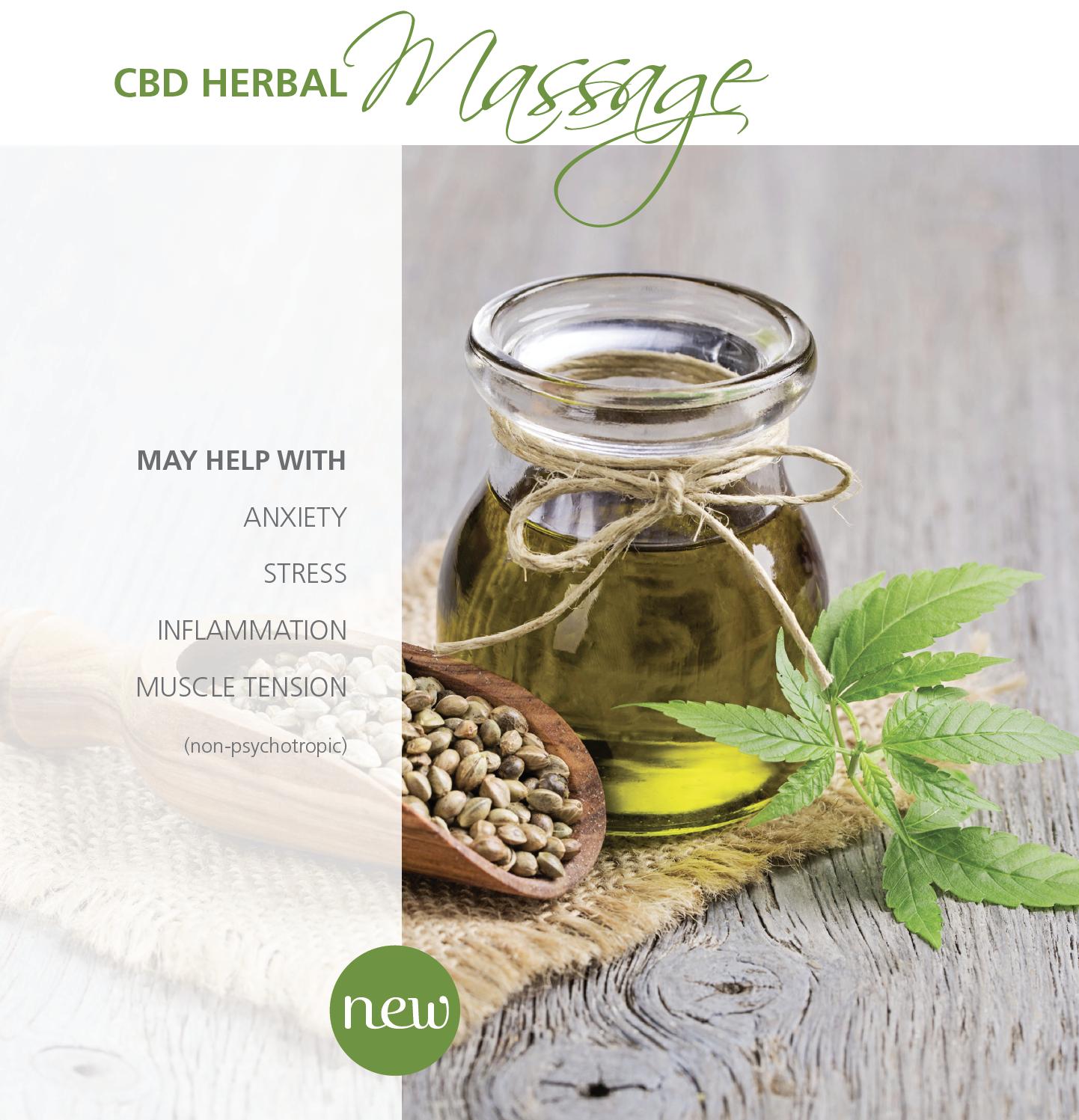 cbd-herbal-massage-walnut-creek-changes-day-spa