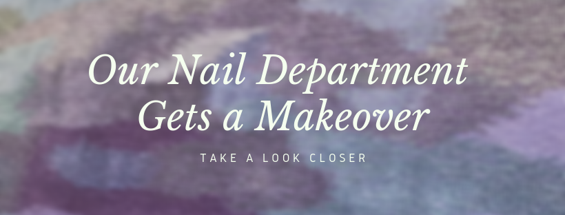 nail-dept-makeover-walnut-creek.png