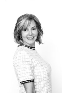 About Changes Salon - Photo of Bonnie Waters president of Changes Salon And Day Spa in Downtown Walnut Creek