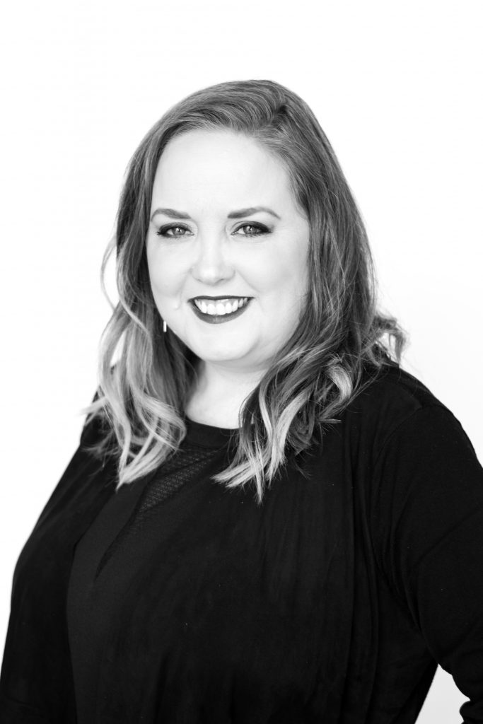 Cristiana is the Salon and Spa Manager at Changes in Walnut Creek