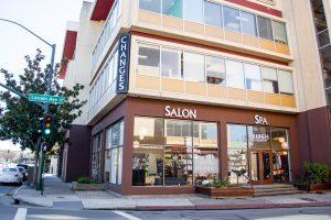 Walnut-creek-Salon-Spa-Changes