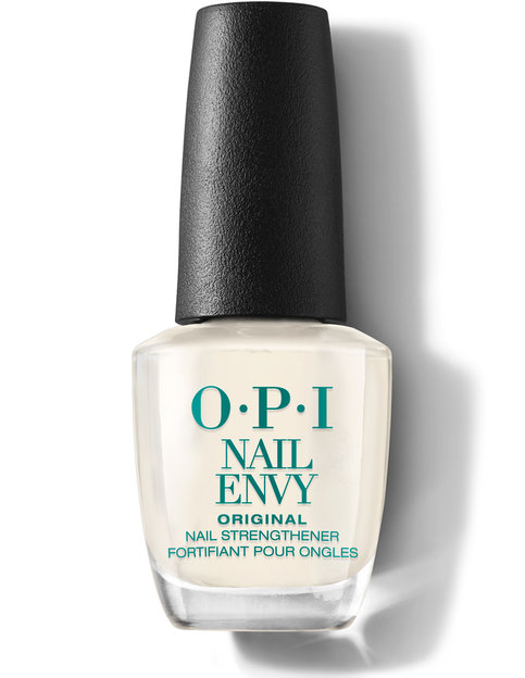 Nail envy available at changes