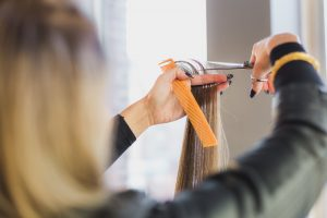 Changes Haircut Top 5 Services Walnut Creek