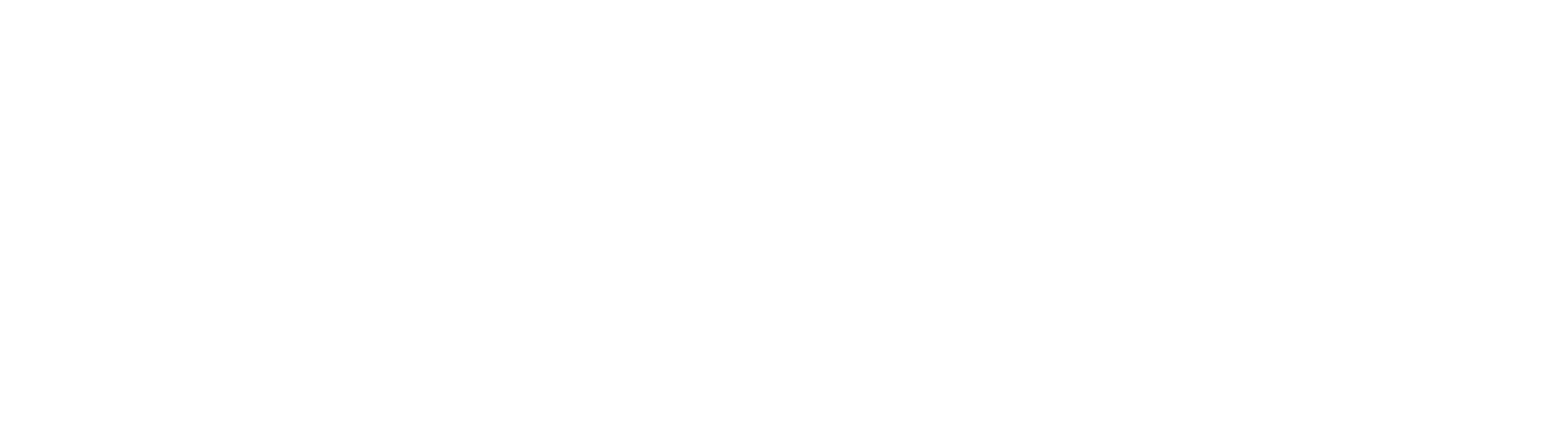 Changes Salon