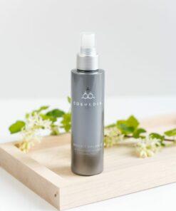 Cosmedix Skincare Benefit Balance Antioxidant Toning Mist
