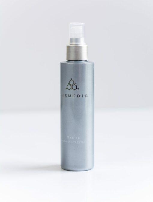 Cosmedix Skincare Mystic lightweight hydrating spray