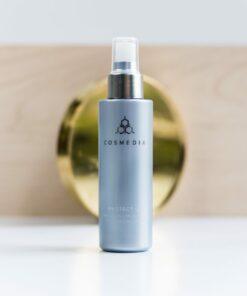 Cosmedix Skincare Protect UV SPF 30 Moisturizing Spray