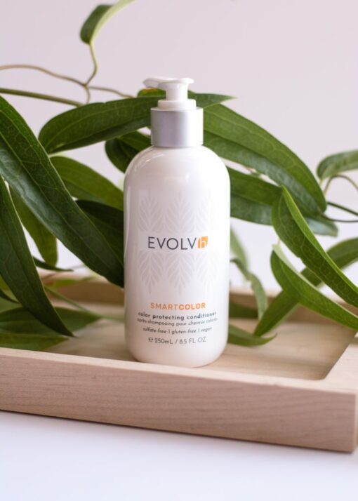 SmartColor Protecting Conditioner from Evolvh